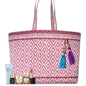 Estee Lauder Beach Beauty Gift Set